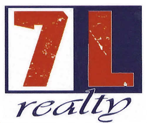 7L Realty